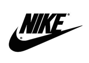 Nike The Swoosh