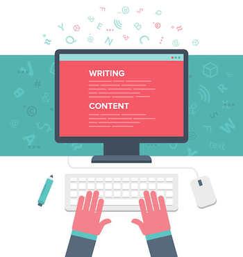 No todas las empresas deben tener un blog