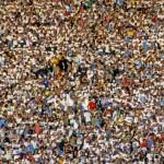 Mitos del mercadeo: Todos son clientes potenciales