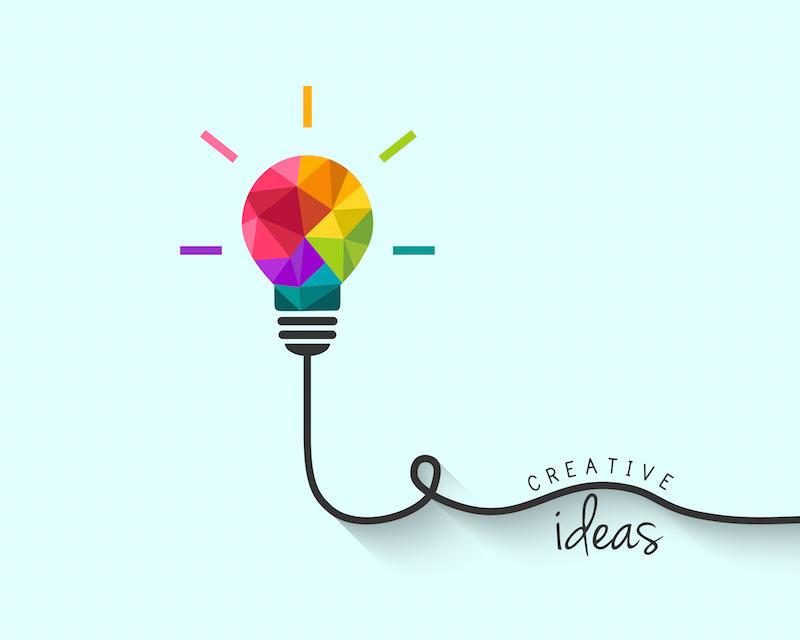 C mo crear un nombre original para una empresa - Ideas para hacer un cabecero original ...
