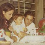 7 Lecciones de mi Padre para la Vida y los Negocios