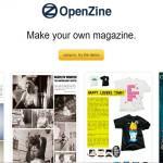 10 herramientas para crear catálogos virtuales e interactivos