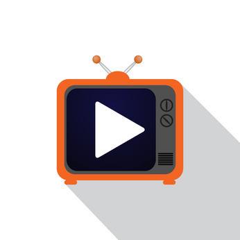 Optimizar video SEO YouTube