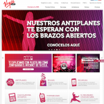 Nuggets de Mercadeo: Virgin Mobile, posicionamiento bien comunicado