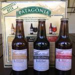 Nuggets de Mercadeo: Patagonia, una forma de reposicionar el consumo de cerveza