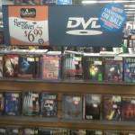 Nuggets de Mercadeo:  Promoción de películas de terror en Halloween