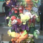 Nuggets de Mercadeo: Nutriamigos Carulla, promoviendo consumo de frutas y verduras
