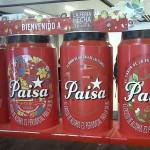 Nuggets de Mercadeo:  Asociación de marca con idiosincracia Pilsen y la Feria de las Flores
