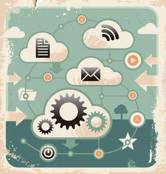 Plataforma de email marketing profesional