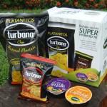 Nuggets de Mercadeo: Platanitos Turbana, transformación de commodities