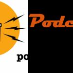 [podcast] ¿Cuánto y por qué tan caro?