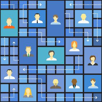 Politica redes sociales