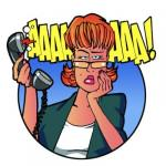 Por qué las llamadas en frío no funcionan (y qué hacer al respecto)
