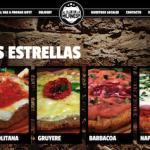 Nuggets de Mercadeo:  Club de la Milanesa, la especialización es una forma de diferenciación