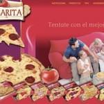 Nuggets de Mercadeo:  Sibarita, no se trata de lo que vende sino de lo que resuelve