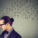 Preguntas que debe hacerse antes de lanzar un nuevo producto