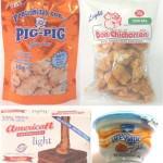 Nuggets de Mercadeo:  Nuevos clientes potenciales para productos light