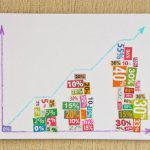 5 claves para implementar promociones rentables
