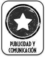 Publicidad y comunicacion