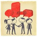 Cada contacto construye o destruye la fidelidad de un cliente