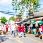 Customer Journey: Qué es y cómo funciona en la práctica
