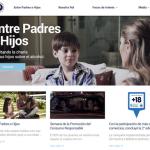 Nuggets de Mercadeo: Cervecería Quilmes y su campaña de consumo responsable