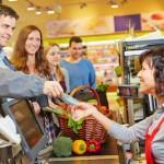 10 recomendaciones para incentivar la recompra de los clientes