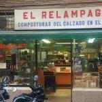 Reparaciones-El-relampago