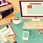 Tres cosas que contribuyen a su reputación online