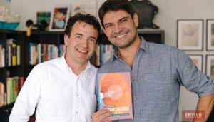 Ricardo Gomez Musiconomia