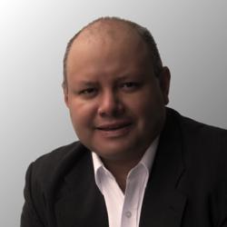 Rodolfo Buitrago