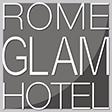 RomeGlamHotel
