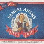 Nuggets de Mercadeo: El storytelling de la Cerveza Samuel Adams