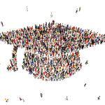 Cómo puede la gestión del conocimiento mejorar el desempeño de las empresas