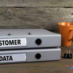 Consejos de mailing prácticos para una fuerza de ventas efectiva