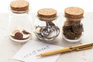 Marketing: 6 cosas en las que escatiman las empresas (y no deberían)