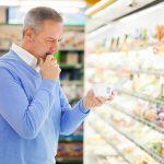 Los clientes sólo compran por precio: mito o realidad