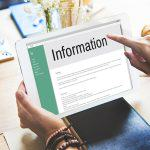 Herramientas de marketing de contenidos indispensables para vendedores B2B