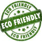 Qué es green marketing