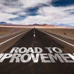 3 Obstáculos que debe superar una empresa para dejar de competir en precio