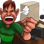 Guía para no enloquecer cuando hay crisis con el servicio al cliente