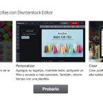 Shutterstock: La diferencia está en los periféricos