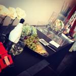 Nuggets de Mercadeo: Experiencia de compra en Silvia Tcherassi