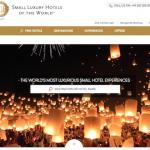 Nuggets de Mercadeo:  Diferenciación de nicho, pequeños hoteles de lujo