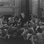 Pasar del storytelling al storydoing… Mejor dicho, del cuento a la acción