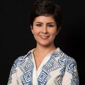 Sylvia Ramirez Coach Felicidad