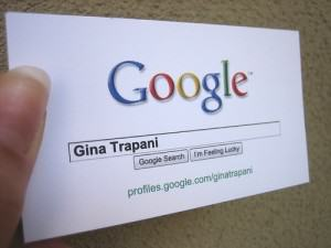 Tarjeta-Google-Profiles