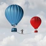 Por qué debe cambiar su enfoque de marketing de contenidos
