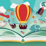 15 ejes temáticos para crear contenido ilimitado
