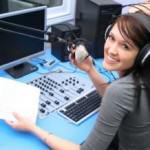 5 herramientas para crear una emisora o canal de tv online